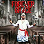 DOWNLOAD MUSIC: Kissboy — Forever Grace