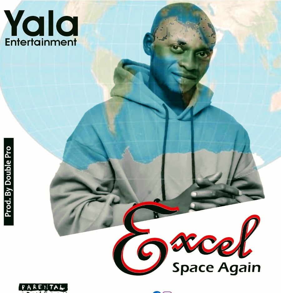 MP3: SpaceAgain – Excel